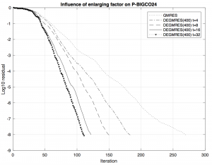 influenceofenlargingfactoronp-bigco24