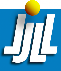 logo_LJLL