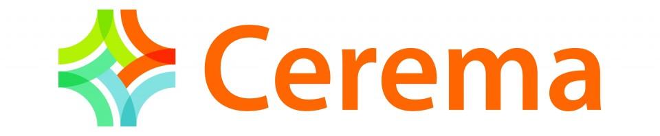 logo_cerema.jpg