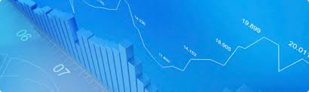 Mathematical modelling for financial risks