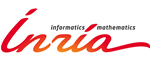 https://team.inria.fr/ayin/files/2015/06/inria_small.png