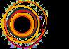 Logo UCB Lyon 1