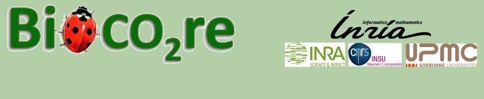 biocore321.jpg