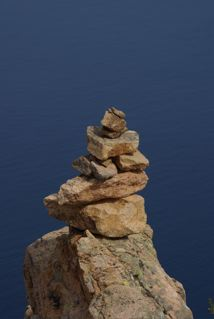 cairn-patrice-piana-corse