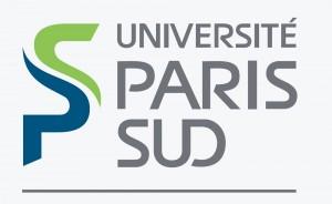 univ_parissud