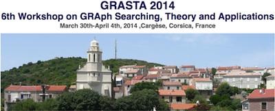 GRASTA2014
