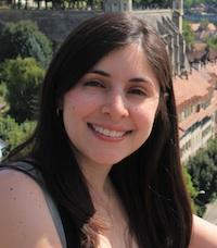 Ana Karolinna Maia de Oliveira