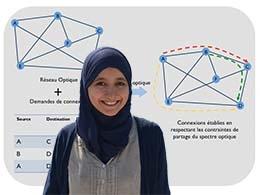 PhD Fatima Zahra Moataz