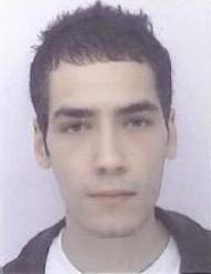HDR Julien Bensmail