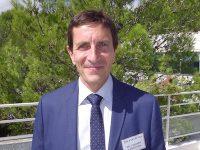Alexandre Caminada