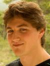 Duco's Identity photo