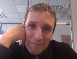 Frédéric Desprez