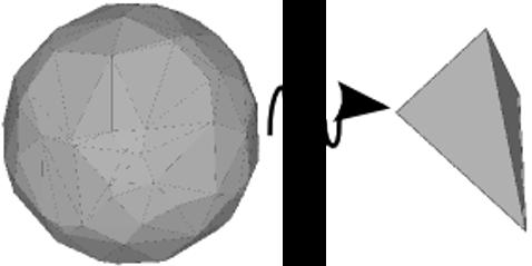 sphere_contraction_representation