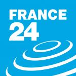 Emission France24