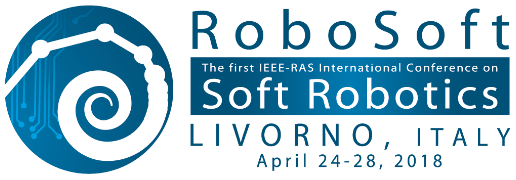 Soft Robots Conference
