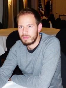 Luigi Vigneri