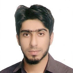 jawad-khokhar-foto.256x256