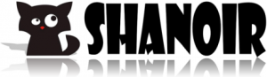 logo.shanoir.txt.128x128