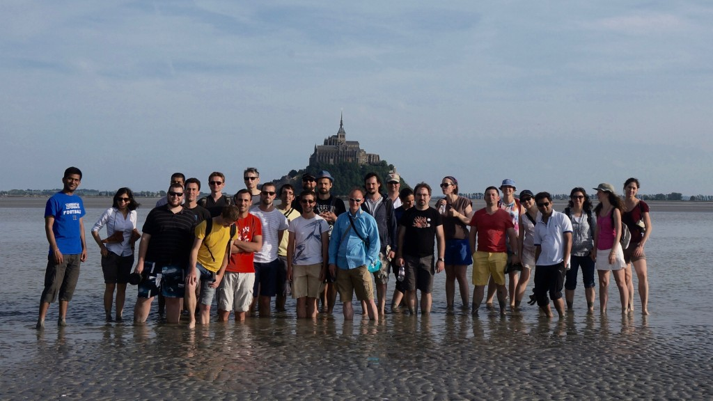 photo_groupe_mont_st_michel