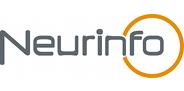 logo_neurinfo