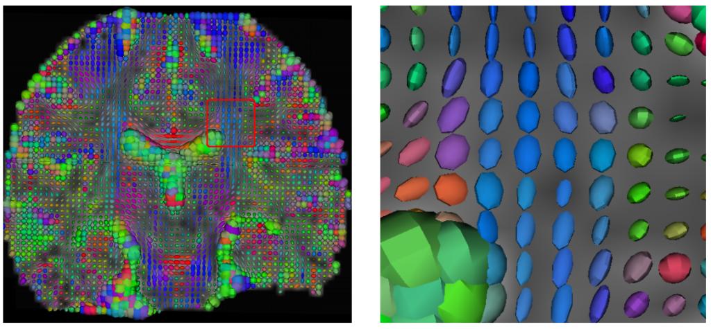 research_diffusion