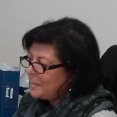 Christine Anocq