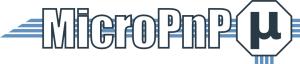 upnp_logo