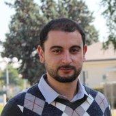 Younes Bouchaala