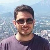 Jonathan Munoz
