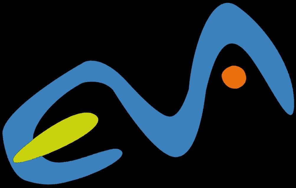 logo_eva_full
