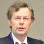 Philippe Jacquet