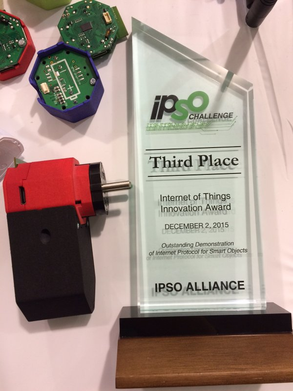 ipso_micropnp_award