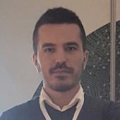 Trifun Savic