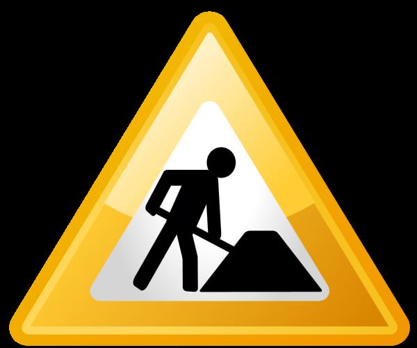 Under_contruction_icon-yellow