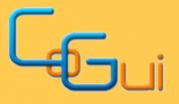 logo_cogui