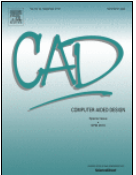 CAD-SPM16cover