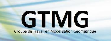 logo GTMG