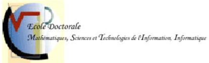 logo MSTII