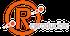 logo_ReproducibilityStamp_s