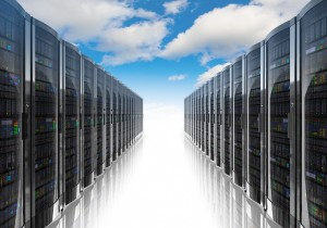 http://www.dreamstime.com/royalty-free-stock-photo-cloud-computing-computer-networking-concept-image25921395