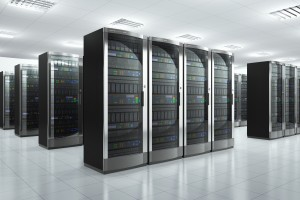 http://www.dreamstime.com/stock-photography-network-servers-datacenter-modern-communication-concept-server-room-image30993192