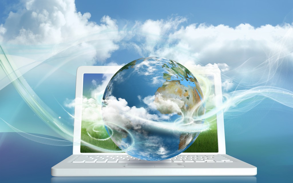 http://www.dreamstime.com/stock-photos-cloud-computing-energy-image28557243