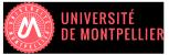 2 – Université de Montpellier