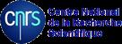 3 – CNRS