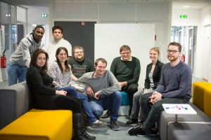 Inria-Links-march-2016