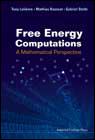free_energy_book
