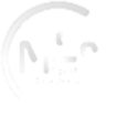 logo M2S
