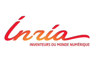 Inria