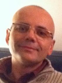 Laurent Girin