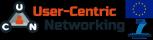 UCN-fp7-logo